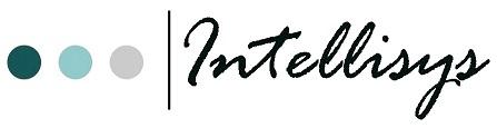IBS logo - Signature